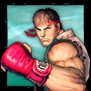 Street Fighter IV Champion Edition, juegos retro para Android