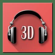 15. Music Player 3D Pro