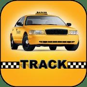 Sistema de rastreo GPS para automóviles y bicicletas