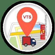 m2m Vehicle Tracking Service
