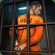 Prison Escape, juegos de acción para Android
