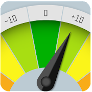 Guitar Tuner Free, aplicaciones de afinador de guitarra para Android
