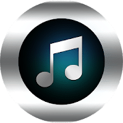11. Reproductor de MP3