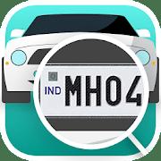 RTO Vehicle Information, aplicaciones de seguimiento de vehículos para Android