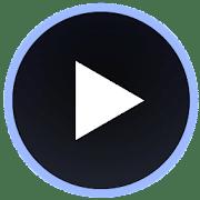 9. Poweramp Music Player