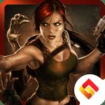 Zombie-Hunter-Apocalypse