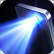Linterna, aplicaciones de linterna para Android