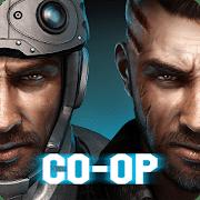 Overkill 3, Juegos de acción para Android
