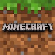 Minecraft, juegos retro para Android