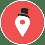 """Localizador familiar-Localizador GPS """"width ="""" 180 """"height ="""" 180 """"srcset ="""" https://www.ubuntupit.com/wp-content/uploads/2019/01/Family -Locator-GPS-Tracker.png 180w, https://www.ubuntupit.com/wp-content/uploads/2019/01/Family-Locator-GPS-Tracker-150x150.png 150w """"tamaños ="""" (ancho máximo : 180px) 100vw, 180px """"/> Life 360 ha presentado este Family Locator, una de las mejores aplicaciones de rastreo de vehículos para usuarios de Android, especialmente aquellos que están dispuestos a rastrear la ubicación de sus familiares. Esta increíble aplicación es simple en estrategias pero Magníficas características. Es muy liviano y le permitirá disfrutar de muchas características premium opcionales. </p> <p><strong><span style="""