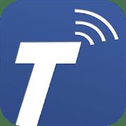 Seguimiento de vehículos de Trano, aplicaciones de seguimiento de vehículos para Android