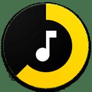 19. Reproductor de música