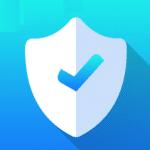 Antivirus & Virus Cleaner, Antivirus para Android